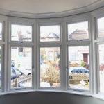 timber-casement-windows2
