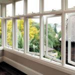timber_casement_window_1